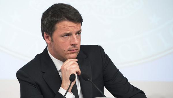"""Direzione Pd, premier Renzi: """"L'ultima sulla legge elettorale"""""""