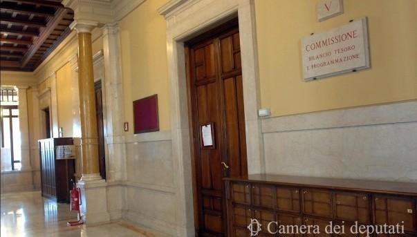 Legge di stabilità, tempi serrati anche alla Camera. Testo in Aula dal 14 dicembre, via libera prima di Natale