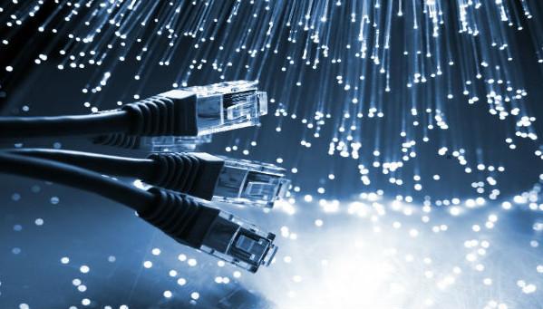 Banda larga: ok dall'Antitrust a società unica con operatori senza posizioni di controllo