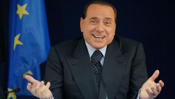 Processo Mediaset, estinta pena per Berlusconi. L'ex Cav resta incandidabile