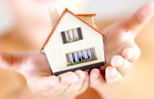 Gli italiani tornano a comprare casa, +1,8%
