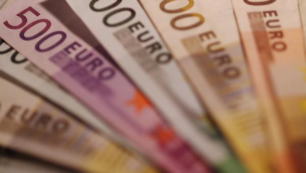 POS, Abrignani (Ala) sollecita emanazione decreto attuativo stabilità 2016 e chiede agevolazioni per imprese commerciali