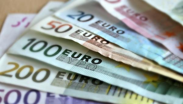 Spending review nei ministeri, Sorial (M5S) sollecita il governo: recuperare quattro miliardi