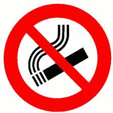 Fumo passivo: l'80% degli italiani ignora i danni che provoca