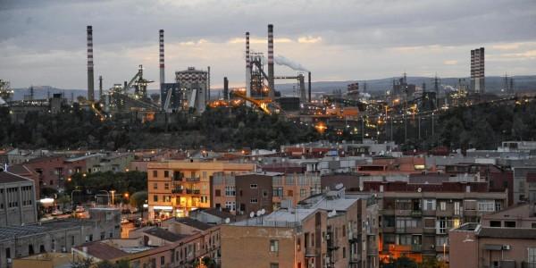 Gazzetta ufficiale, pubblicato decreto su modalità cessione Ilva, probabile trasmissione a Montecitorio
