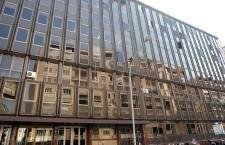 ENASARCO, M5S denuncia conflitto di interessi del sottosegretario al Lavoro Cassano
