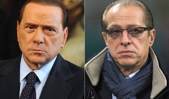 Caso Unipol-Bnl: Suprema Corte conferma prescrizione per Silvio e Paolo Berlusconi
