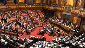 Agenda del Parlamento – La settimana dal 26 al 30 giugno 2017