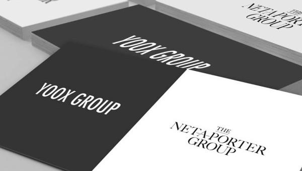 """Fusione di lusso tra Yoox e Net-a-porter. Premier Renzi: """"Complimenti e in bocca al lupo"""""""