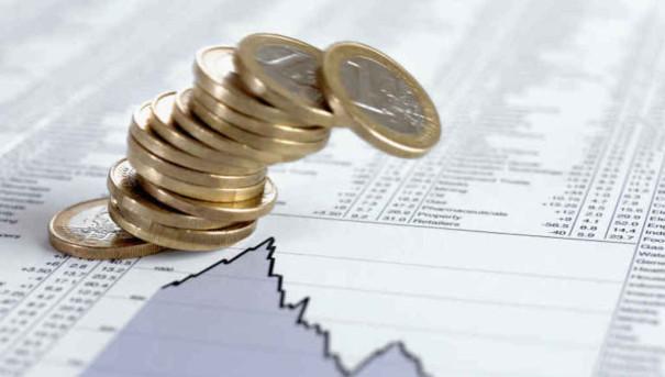Finalmente operativo credito d'imposta per ricerca e sviluppo: 30mila euro investimento minimo per agevolazione