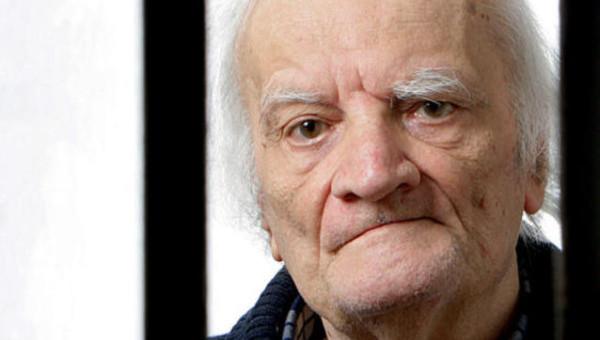 Strasburgo: Contrada (ex Sisde) non doveva essere condannato per associazione mafiosa