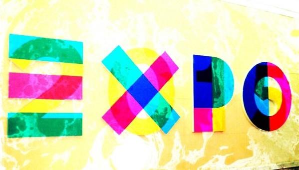 Expo 2015: Milano si prepara a ospitare il mondo per sei mesi. Oggi momenti di tensione al corteo degli antagonisti