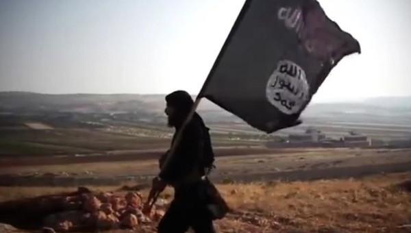 Prosegue l'avanzata dell'Isis: lo Stato islamico alle porte di Damasco