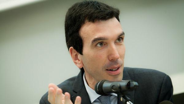 """Ministro Martina al Sana di Bologna: """"Italia leader nel settore bio, adesso il Senato approvi testo unico"""""""