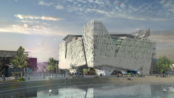Expo 2015: budget per il Padiglione Italia sale da 63 a 92 mln di euro
