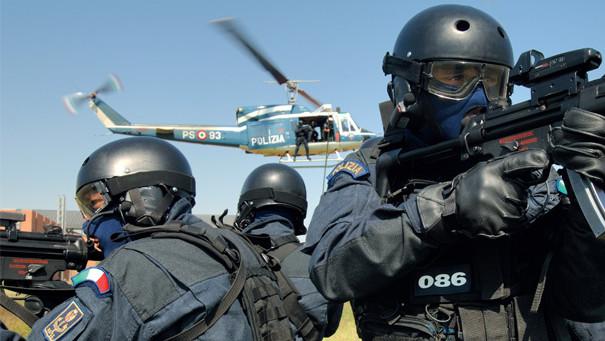 Dl antiterrorismo, il Senato licenzia il testo atteso ora in Gazzetta ufficiale