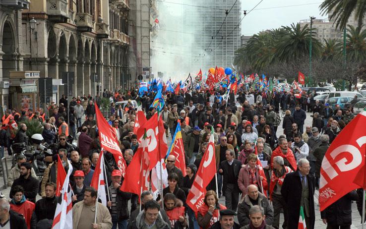 sciopero_generale