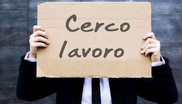 Ocse, lavoro: Italia maglia nera con Grecia: -12% di occupati tra i giovani in 6 anni