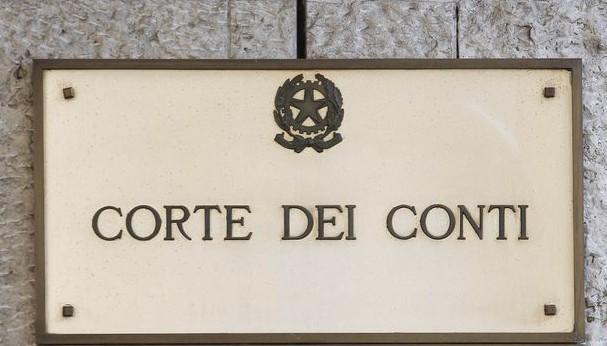 """Derivati, Corte dei Conti: criticità negli enti locali. """"Italia grande Paese da punto di vista del debito""""."""