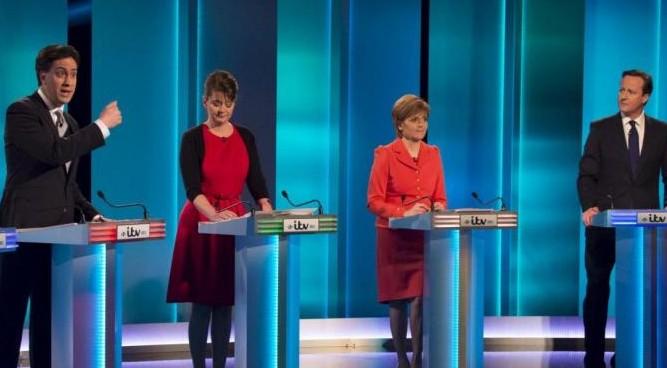Elezioni in Gran Bretagna: domani si aprono le urne. All'orizzonte un governo di coalizione