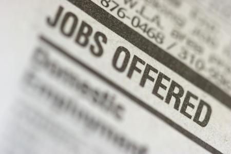 Istat, disoccupazione sale a 12,7%, ai massimi storici il dato sui giovani senza lavoro. Renzi: c'è ancora molto da fare