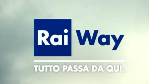 Operazione Ray Way: il cda di Ei Towers indagato per aggiotaggio