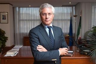 Expo, Antitrust bacchetta Regione Lombardia: no alla promozione di sconti al Mc Donald's per gli studenti