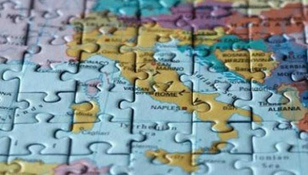 Riforma PA: la Conferenza delle Regioni traccia la road-map. Giovedì alla Unificata partecipate, porti e servizi pubblici