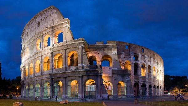 Il decreto Colosseo arriva alla Camera. Assegnato alla commissione Lavoro il testo che equipara i musei ai servizi pubblici essenziali