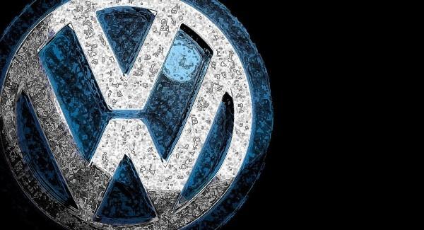 Volkswagen, ad Italia al Senato prossima settimana. Antitrust avvia procedimento, Usa indagano su altri marchi
