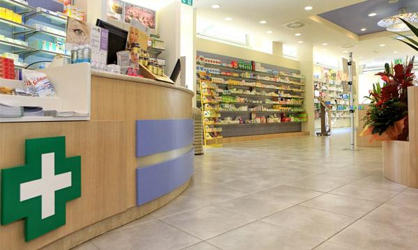 Farmaci, Garattini (Istituto Mario Negri) alla Camera: vi svelo il segreto della contrattazione dei prezzi
