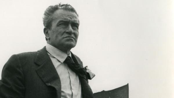 Pietro Ingrao, i funerali questa mattina a piazza Montecitorio. L'ultimo saluto di cittadini e cariche dello Stato
