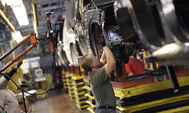 Jobs Act, in vigore la riforma del lavoro. Pubblicati sulla Gazzetta ufficiale ultimi dlgs attuativi
