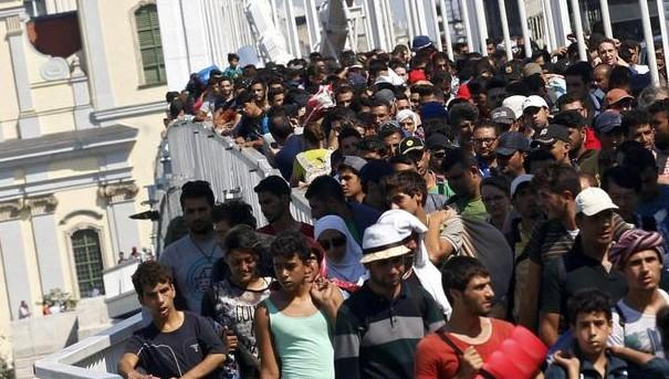 Migranti, Alleanza delle cooperative italiane: tempi troppo lunghi per valutazione, bene modello Sprar