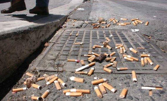 Stretta sui tabacchi e lotta al Caporalato: nuove misure esaminate oggi in pre-Consiglio, attese lunedì in Cdm