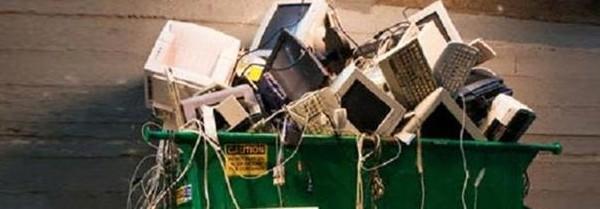 Obsolescenza programmata: M5S chiede al governo garanzia più lunga dei prodotti e ricambi per almeno 10 anni