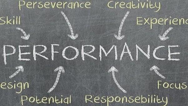 Valutazione performance Pubbliche amministrazioni: Cdm approva regolamento