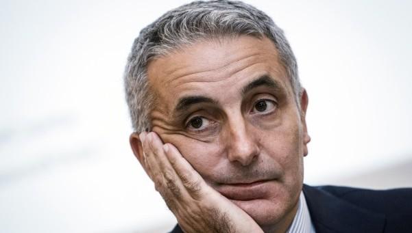 """Stabilità, Area popolare divisa: Quagliariello presenta 7 emendamenti in dissenso da Ncd: """"Manovra scritta con mano sinistra"""""""