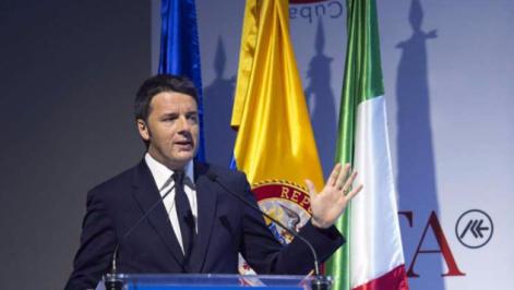 Missione America Latina, Renzi a Cuba: Italia sta cambiando, è il momento di investire nel nostro Paese