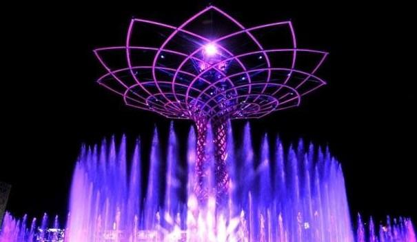 Expo Milano, premier Renzi: sfida vinta. Domani dalle 17 cerimonia di chiusura con Mattarella