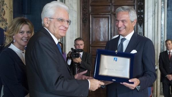 """Giornata nazionale per la ricerca sul cancro, Mattarella: """"Speranza non è più miraggio ma prospettiva concreta"""""""