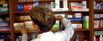 Agenzia del farmaco: sospeso dal ministro Lorenzin il presidente del Cda, Sergio Pecorelli, per conflitto d'interessi