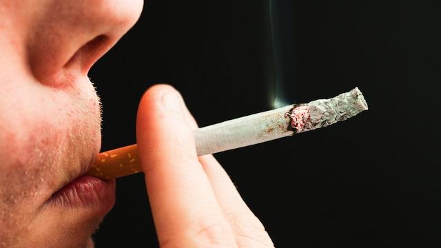Milleproroghe e prodotti del tabacco sul tavolo del Consiglio dei ministri di oggi