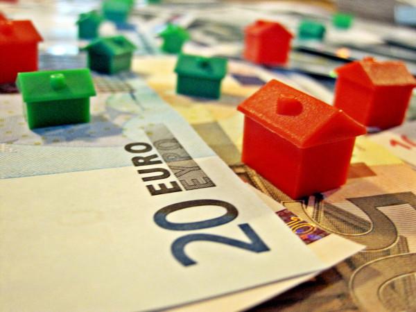 Stabilità, si decide sulle banche. Stretta sui giochi: imposte più alte e divieto di pubblicità. Testo in Aula da martedì