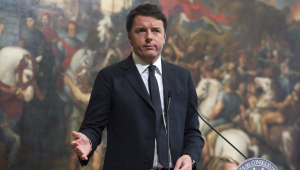 """Renzi, nuova E-news: """"Spagna di oggi sembra Italia di ieri, sia benedetto l'Italicum, ci sarà vincitore chiaro"""". Stabilità: """"Abbiamo pensato agli amici? Sono gli italiani"""""""