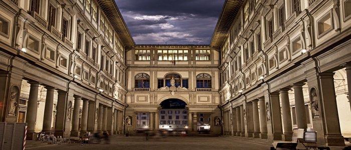 """Musei, 43 milioni di visite e incassi per 155 milioni di euro nel 2015. Franceschini: """"Il miglior risultato di sempre, un record assoluto per i musei italiani"""""""