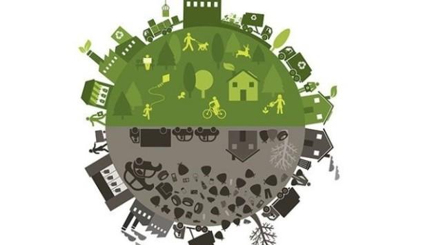 Economia circolare, le proposte del PD: addio discariche, trasformare spreco in risorse