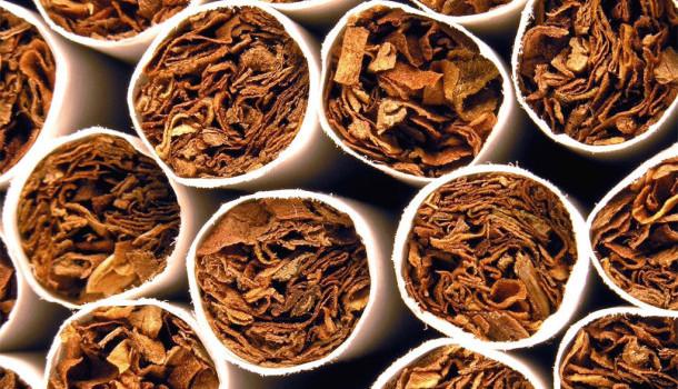 Sigarette, oltre 14mld di gettito nel 2015. Sottosegretario Baretta risponde alla Camera alla Lega
