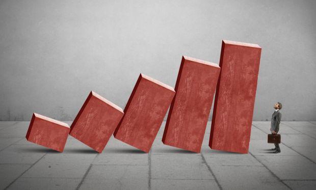 """Istat, Pil 2015 in crescita dello 0,8%. Renzi: """"I numeri dimostrano che l'Italia è tornata. Chiacchiere dei gufi stanno a zero"""""""