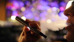 """E-cig, delegazione Comitato scientifico Liaf oggi al ministero della Salute, Polosa: """"Ottima base per forum su tabacco di novembre"""""""